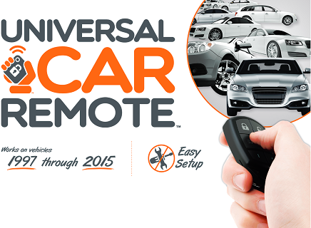universal-car-remote-banner