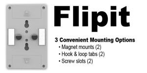 flipit_header4
