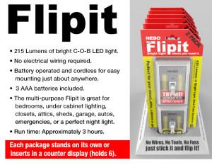 flipit_header5