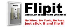 flipit-pic