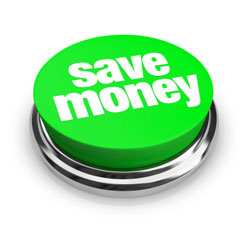 cost-savings1