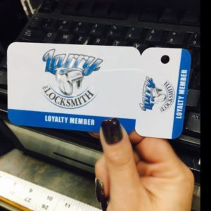 loyalty-card-w-hand-updated