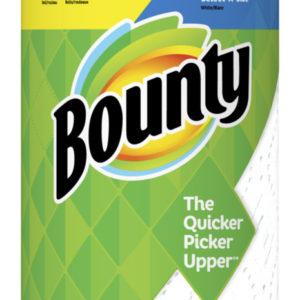 Bounty-110-Roll