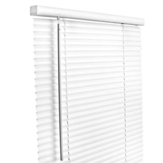 white-vinyl-blinds