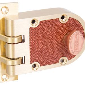 em-d-kay-jimmy-proof-dropbolt-lock