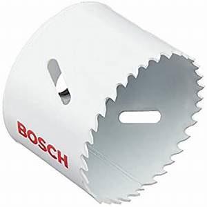 Bosch-bi-metal-hole-saw