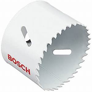 Bosch-bi-metal-hole-saw