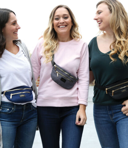 womens fanny pack